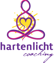 Hartenlicht Coaching