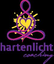 Hartenlicht Coaching